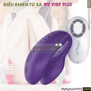 1-do-choi-tinh-duc-sieu-cao-cap-we-vibe-4-plus-ket-noi-bluetooth