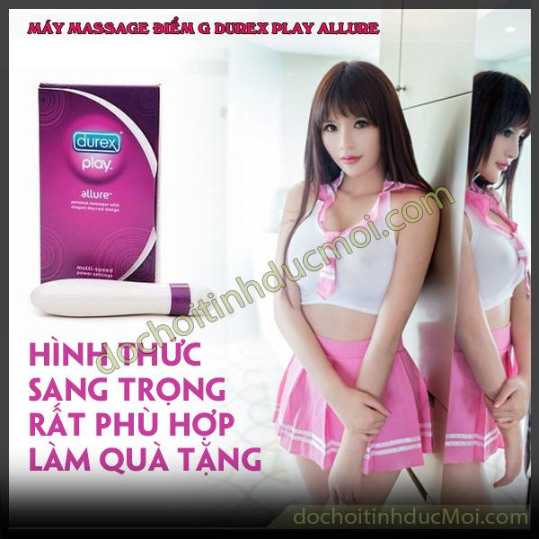 1-may-Massage-diem-G-Durex-Play-Allure-sang-trong-thich-hop-lam-qua-tang