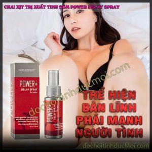 3-chai-xit-chong-xuat-tinh-som-power-delay-spray-the-hien-ban-linh-phai-manh