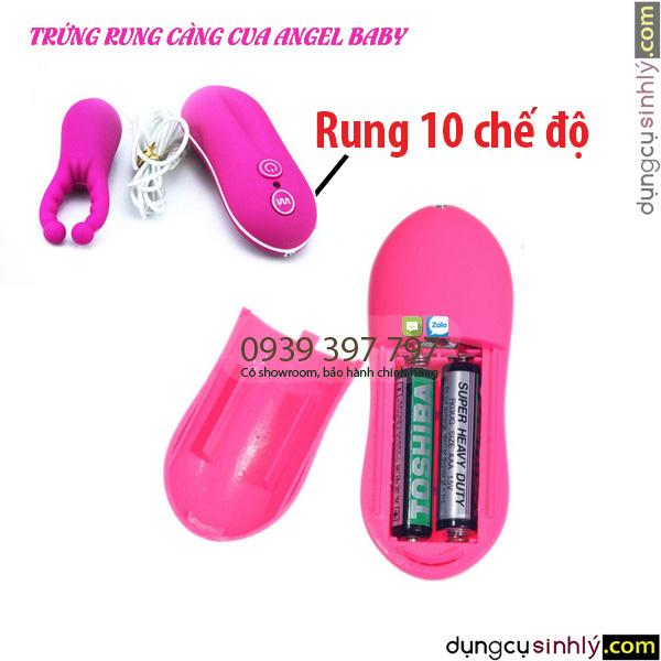 trung-rung-cang-cua-Angel-Baby-bo-dieu-khien-su-dung-2pin-3a