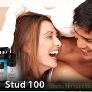 thuoc-xit-chong-xuat-tinh-som-stud-100