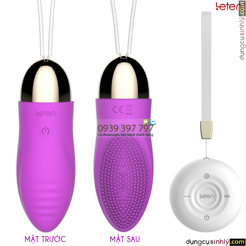1-trung-rung-tinh-yeu-wireless-Leten-Surge-co-gai-mem-kich-thich-tuyet-dinh