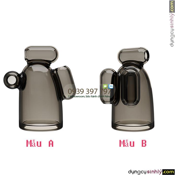 Sextoy Rung Quy Dau Kich Thich Duong Vat Phe Mat Kiem Soat (8)